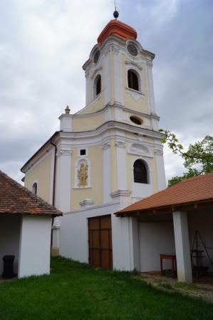 Kostel_sv._Rozalie